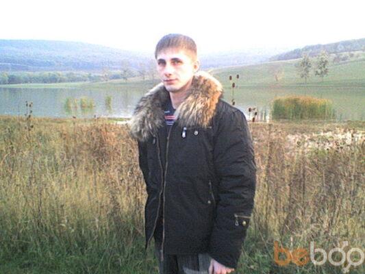 Фото мужчины butcher, Кишинев, Молдова, 32