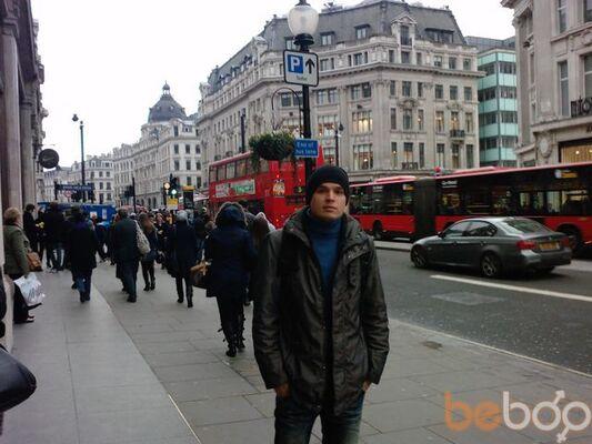 Фото мужчины stylist, Алматы, Казахстан, 31