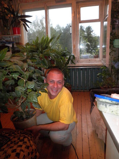 Фото мужчины Евгений, Конотоп, Украина, 40