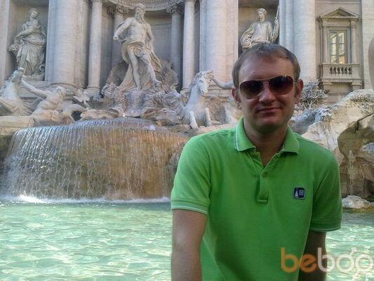 Фото мужчины alex, Неаполь, Италия, 33