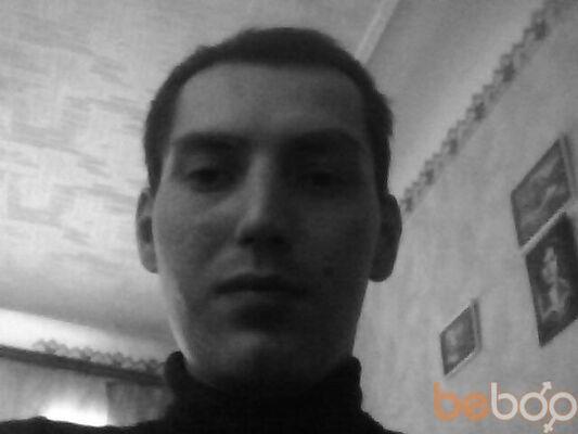 Фото мужчины insearch, Тула, Россия, 35