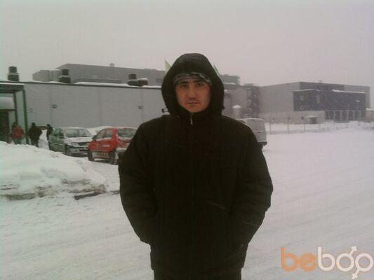 Фото мужчины 0484, Санкт-Петербург, Россия, 34