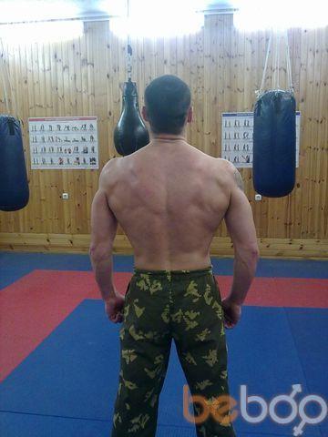 Фото мужчины Макс, Москва, Россия, 36