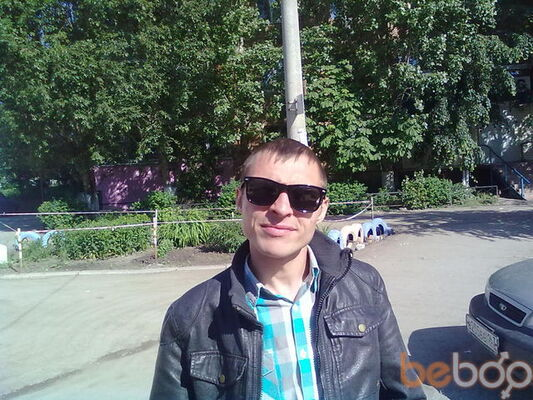 Фото мужчины qp163, Самара, Россия, 33
