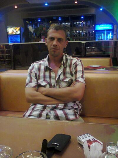 Фото мужчины алексей, Нижний Новгород, Россия, 44