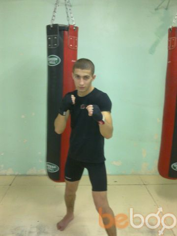 Фото мужчины shamil, Актау, Казахстан, 24