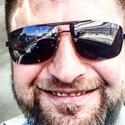 Фото мужчины Бакар, Грозный, Россия, 36