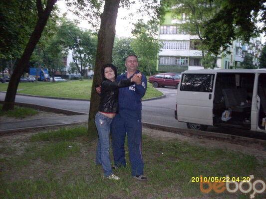 Фото мужчины ded00000, Минск, Беларусь, 54