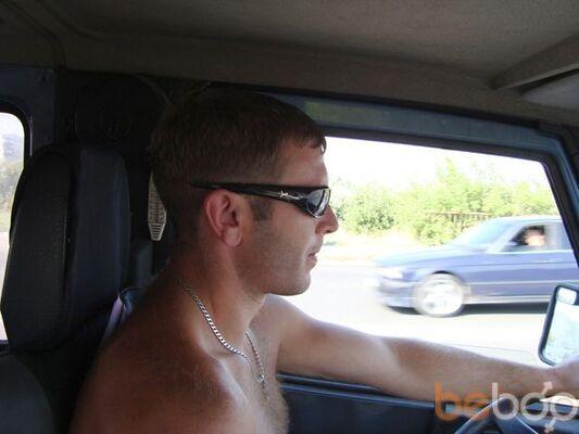 Фото мужчины andrey, Сквира, Украина, 40