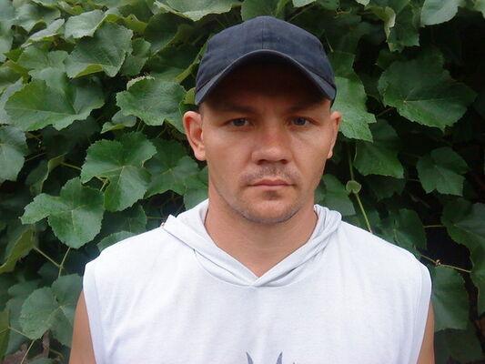 Фото мужчины Александр, Волгоград, Россия, 38