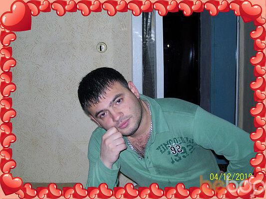 ���� ������� ViTaLiK, �������, �������, 36