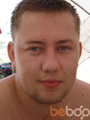 ���� ������� zhuk, ���������, �������, 32