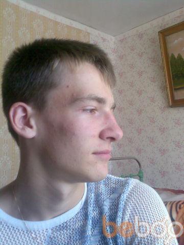 Фото мужчины Люцифер, Брест, Беларусь, 30