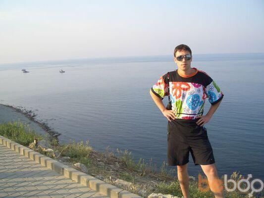 Фото мужчины Impaler, Краснодар, Россия, 29