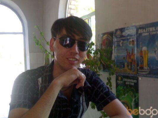 Фото мужчины Ruslan, Ташкент, Узбекистан, 32