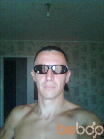 Фото мужчины au100, Ивано-Франковск, Украина, 39
