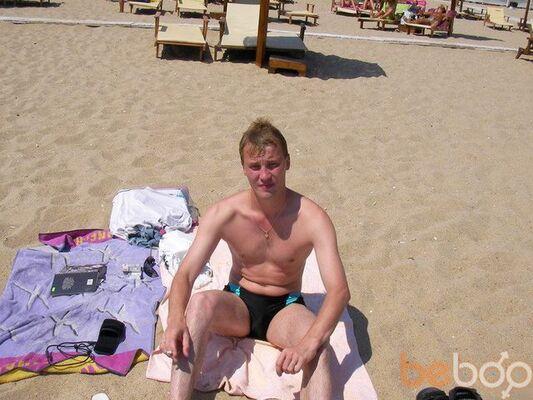 Фото мужчины Neyasyt2, Санкт-Петербург, Россия, 36