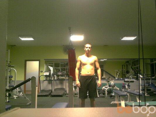 Фото мужчины jertva22, Владивосток, Россия, 30