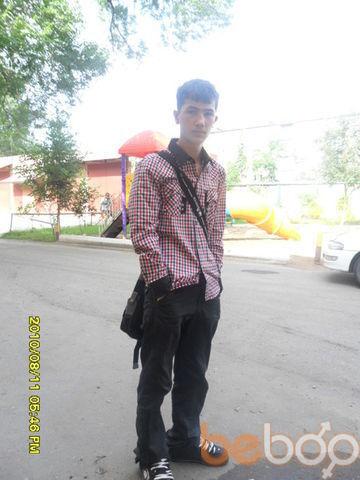 ���� ������� Edward, ���������, ������, 24