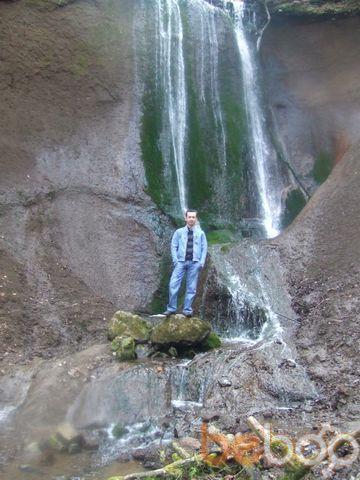 Фото мужчины avatar, Рига, Латвия, 50