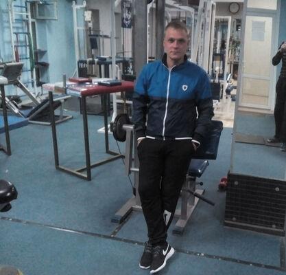 Фото мужчины Саня, Севастополь, Россия, 25