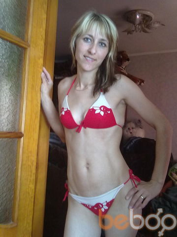 Фото девушки VIKYSIK, Ровно, Украина, 32