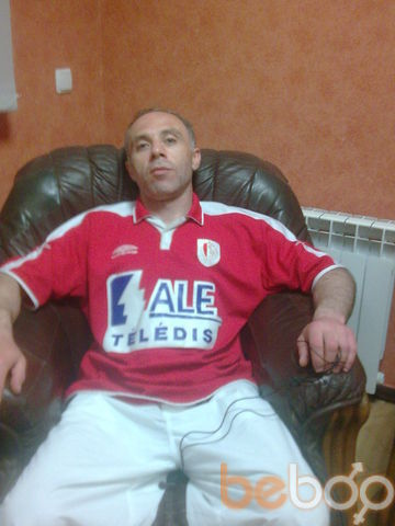 ���� ������� aleqsaa, �������, ������, 38