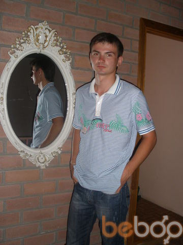 Фото мужчины timon_89, Киев, Украина, 27