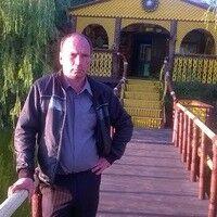 Фото мужчины Слава, Орша, Беларусь, 41