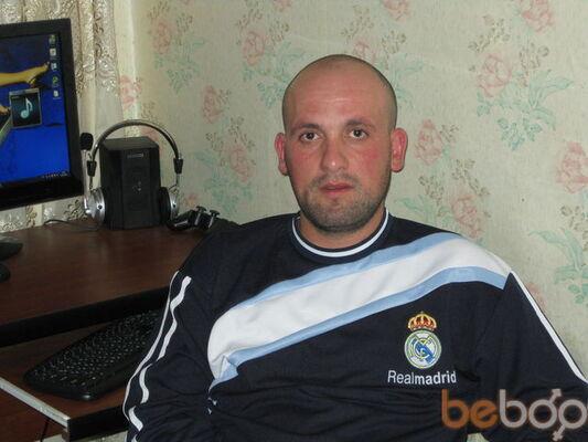 Фото мужчины ARSEN, Ереван, Армения, 35