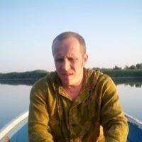 Фото мужчины Эдуард, Москва, Россия, 39