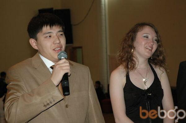 Фото мужчины kent, Астана, Казахстан, 30