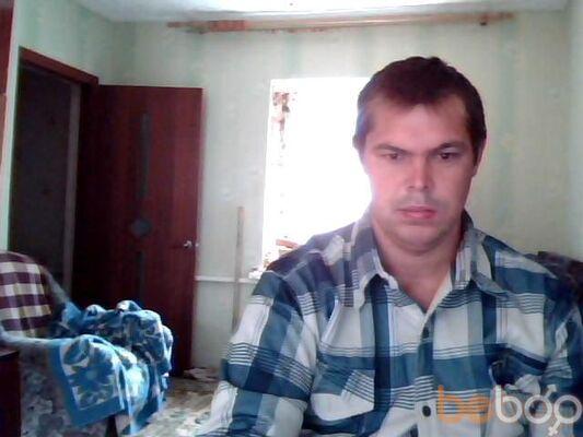 Фото мужчины vbif30, Ейск, Россия, 36