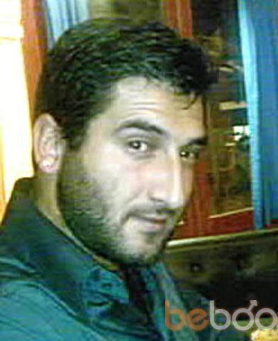 Фото мужчины SEXY BOY, Irakleion, Греция, 41