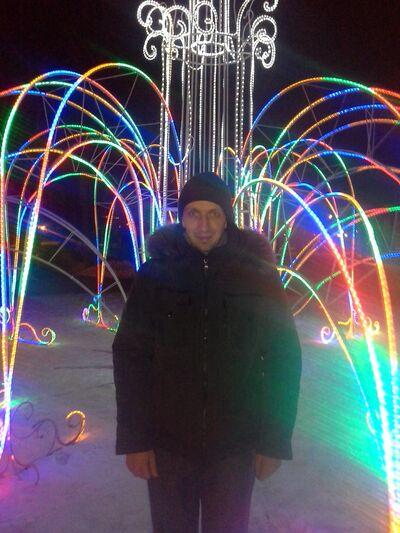 Фото мужчины Kirill, Санкт-Петербург, Россия, 32