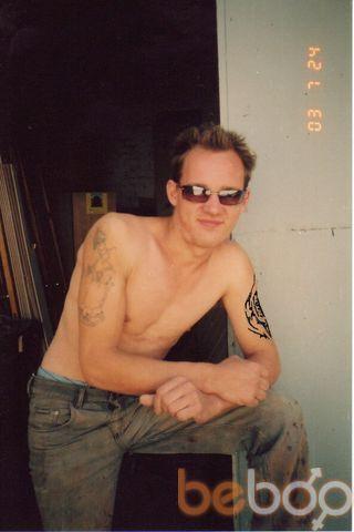 ���� ������� MAXXX, ����, ������, 36