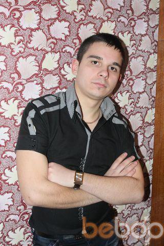 ���� ������� kympyak, ������, ��������, 27
