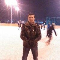 ���� ������� Ivan, ����������, ������, 29