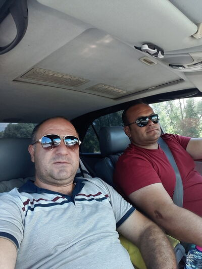 Фото мужчины Zakir, Алматы, Казахстан, 39