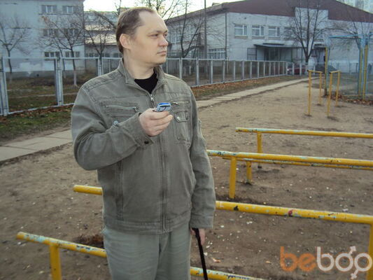 Фото мужчины TimKos, Киев, Украина, 43