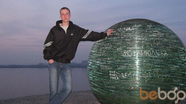 ���� ������� Konstantin, ��������������, �������, 29