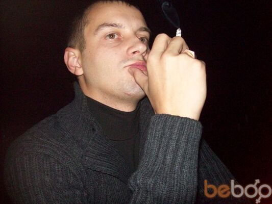 Фото мужчины Сaшa, Витебск, Беларусь, 30
