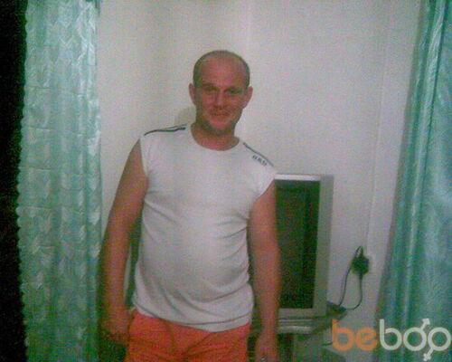 Фото мужчины dimian, Павлодар, Казахстан, 35
