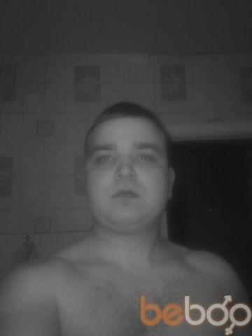 Фото мужчины trus34, Минск, Беларусь, 33