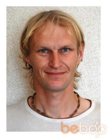 Фото мужчины flink, Овруч, Украина, 36