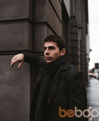 ���� ������� Mihail, ������, ������, 30