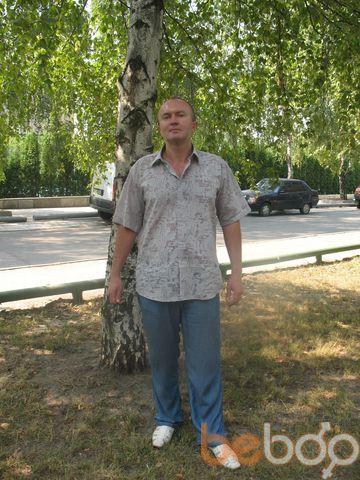 Фото мужчины staratel4, Донецк, Украина, 46