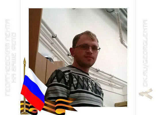 Фото мужчины Maks, Рудный, Казахстан, 29