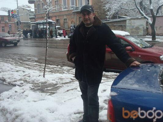Фото мужчины Rob2010, Одесса, Украина, 46