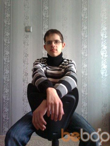 Фото мужчины Zorkin, Минск, Беларусь, 29